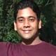 Dr. Sudeep Raghav