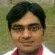 Dr. Pranav Upadhyay