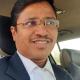 Adv .Sachin Shinde