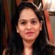 CA Tanu Singhi