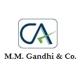 M.M. Gandhi & Co.