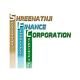 Shreenathji Finance Corporation