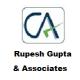 Rupesh Gupta & Associates