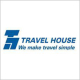 Travel House Pune