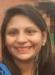 Sunaina Saxena