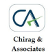 Chirag & Associates