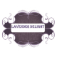 Lavender Delight Events