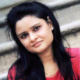 Sushmita Shekhawat
