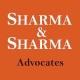 Sharma & Sharma Advocates