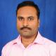 Achutha Raju