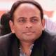CA Haresh Kumar Patel