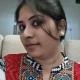 Geetha Deepak Pro MUA