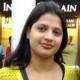 Heena Yadav