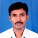 Ashwathappa C L