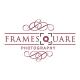 Framesquare Photography