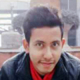 Himanshu Chhetri
