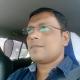 Anjay Kunwar