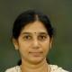 Tulasi Latha