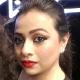 Gargi Shah