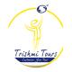 Trishmi Tours