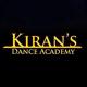 Kiran Dance Academy