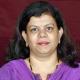 Archana Prabhawalkar