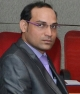 Dr. Krishna Kumar Mishra