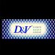 D&V Events Media Group