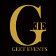 Geet Events