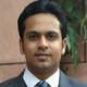 Balaji Consultants