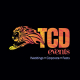 TCD Events