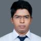 Tushar Roy