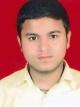 Mohit Munjal