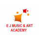 E J Music And Dance Academy