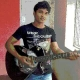 Abhay music academy