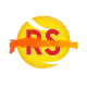 R S Painting Services