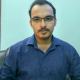 Irfan Ahmed Mohammed