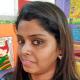 Shradda Shetty