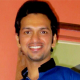 Jayant Gupta