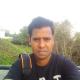 Prabhat Vishwakarma