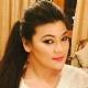 Poonam Chhetri