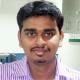 CA Vignesh Narayanan