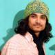 Ajay Pratap Sharma