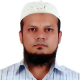 Saquib Faraz