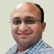 Dr. Aditya V. Tamboli