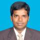 Dr. SenthilKumar Chandran