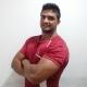 Mohamed Aazam