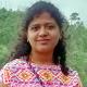 Dr.Nupur Srivastava