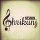 Studio Shri Kunj