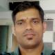 Vishwanath Shetty